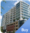 Sell My Downtown Orlando Condo