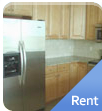 Downtown Orlando Condos For Rent