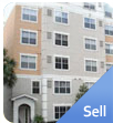 Downton Orlando Condos For Sale