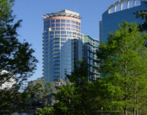Waverly On Lake Eola - Picture1